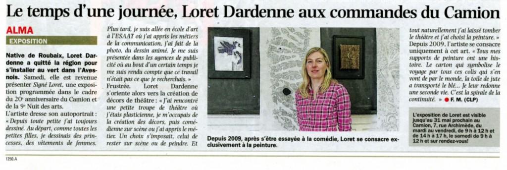 Loret001 copie