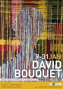 david bouquetlowlow
