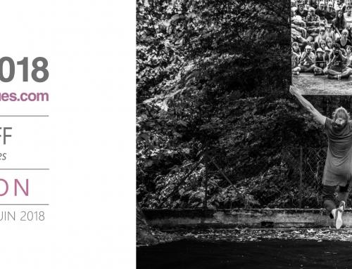 Exposition TRANSPHOTOGRAPHIQUE » Fantaisies Populaires» – Benoit Rifff