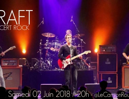 Concert – DRAFT 02/06