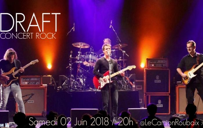 concert draft 2 juin