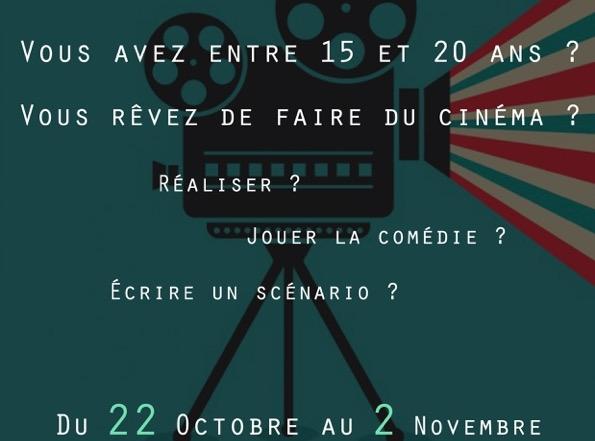 10-18 flyer_atelier cinema 2