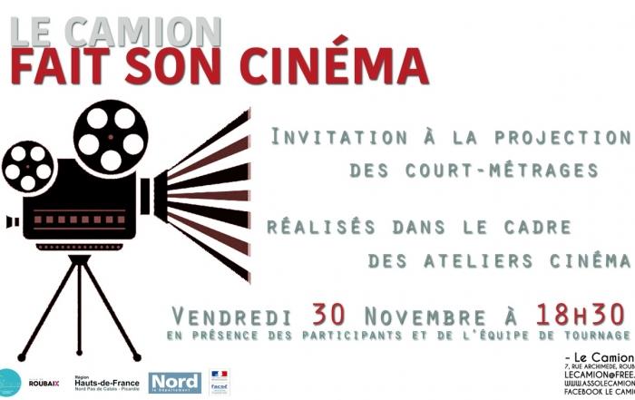 11-18 Bandeau_atelier cinema (1)
