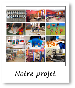 Notre projet